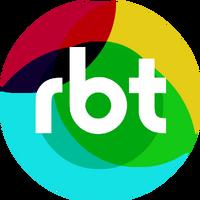 RBT (8).png