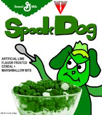 SpookDog 1981.png