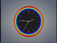 TheCuben2006 Channel clock (1966)