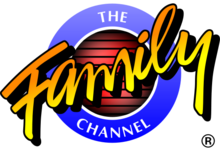 The Family Channel Logo.png