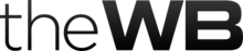 The WB 2012 logo.png