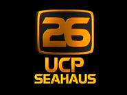 UCP-TV ID (1978)
