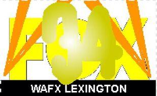WAFX 1994.JPG