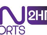 BeIN Sports 2 (El Kadsre)
