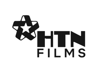 HTN Films.png