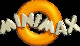 Minimax (2013).png