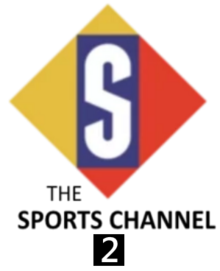 The Sports Channel 2.png