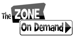 The Zone On Demand Logo.png