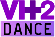 VH2 Dance 2013.png