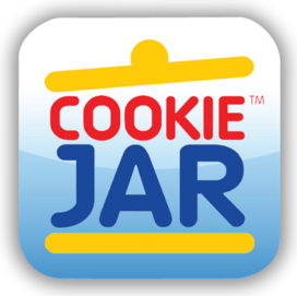 CookieJarLogoAppStyle.png