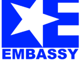 Embassy Pictures