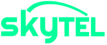 LogoMakr 8JcQXl.png