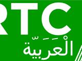 RTC Al Arabiyya