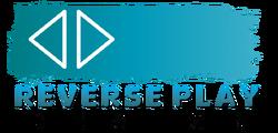Reverse Play Design logo.png