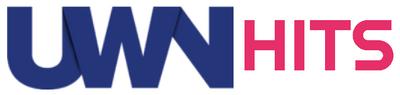 UWN Hits 2021 logo.png
