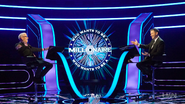 Who Wants to Be a Millionaire on UWN (2021)