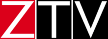 ZTV logo 1992 (1).png