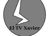 El TV Xavier