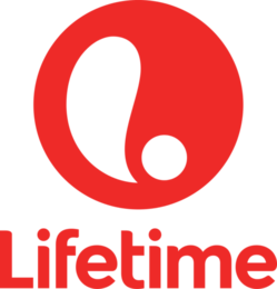 Lifetime 2013 Flat.png