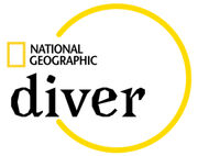 National Geographic Diver 2021.jpg
