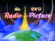 RKO (East Fry, 2010) real version