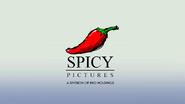 SpicyPictures ProdCard