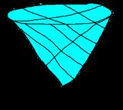 The Mine Channeldiamond.png