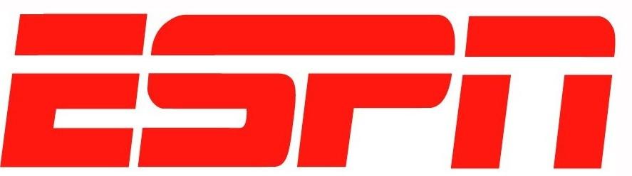 ESPN (Alexonia)
