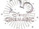 Disney Cinemagic (Heartlake)