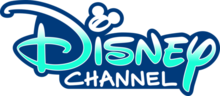 Disney channel 2019 (1).png