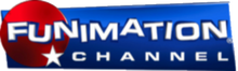 FUNIMATION CHANNEL AN 2009.png