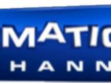 Funimation Channel (Floweria)