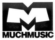 MuchMusic 1990s.jpg