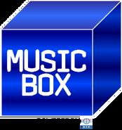 MusicBox V2