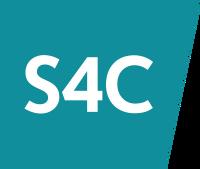 S4C -2014-present-.png