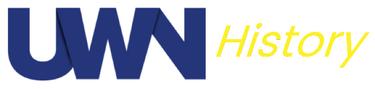 Uwn History 2020logof.png