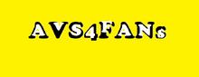 AVS4fanslogo.png