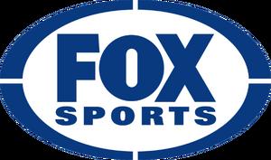 Fox Sports EK (2010).png