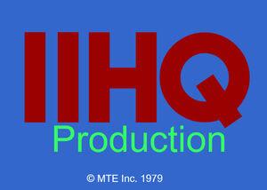 IiHQ Production 1979.jpg