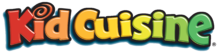 Kid Cuisine logo.png