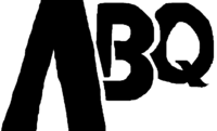 ABQ 1959.png