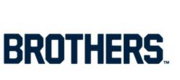 Brothers store logo.png