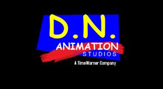 D.N. Animation Studios Logo.png