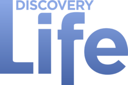 Discovery Life 2016 logo.png