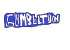 GUMBALLTOON.png