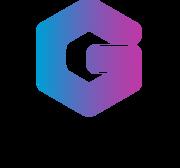 Gradient rebrand-0.png