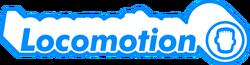 Locomotion (Alexonia).png
