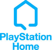 Playstation home logo-240x225r.png