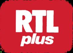 RTL plus 1985.png
