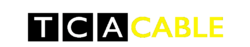 TCA Cable logo.png